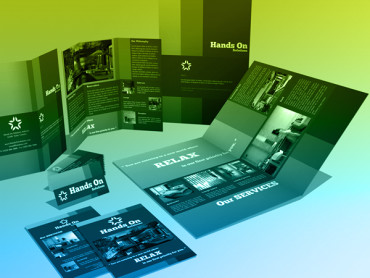 brochure-design-1
