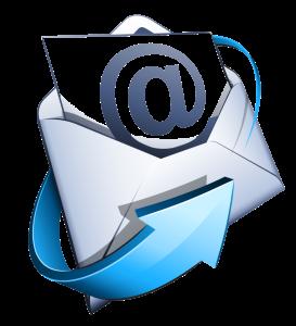 e-mail-icon1_copy